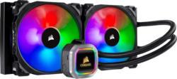 CPU Kühlung Hydro Series H115i RGB Platinum (CW-9060038-WW)