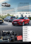 Auto Wesely GmbH Kia Edition #2 2020 - bis 30.06.2020