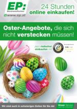 EP Osterangebote