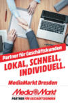 Media Markt Multimediaangebote - bis 03.04.2020