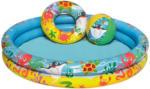 Möbelix Spielpool Wasserfeunde
