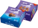 Nah&Frisch Milka Zarte Momente - bis 07.04.2020