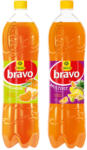 Nah&Frisch Bravo Mandarine oder Multivitamin ACE - bis 07.04.2020