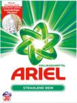 Nah&Frisch Ariel - bis 07.04.2020