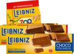 Nah&Frisch Bahlsen Choco Leibniz oder Leibniz Zoo - bis 18.08.2020