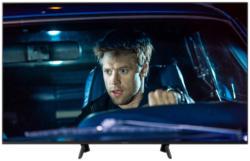 Fernseher TX-58GXW704 58 Zoll 4K UHD Smart TV