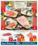 INTERSPAR-Hypermarkt INTERSPAR Flugblatt 02.04. bis 15.04. Salzburg - ab 02.04.2020