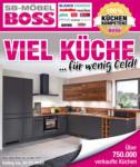 Möbel Boss Küchen Angebote - bis 30.09.2020