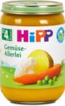 dm Hipp Babybrei Gemüse-Allerlei