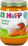 dm Hipp Babybrei Gemüse-Risotto