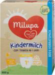 dm Milupa Kindermilch 1+