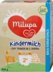 dm Milupa Kindermilch 2+