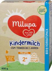 Milupa Kindermilch 2+