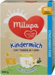 dm Milupa Kindermilch mit Vanille-Geschmack 1+