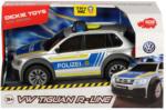 KiK Spielzeugauto