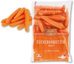 PENNY Ich bin Österreich Karotten - bis 04.04.2020