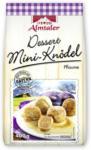 PENNY Almtaler Dessert Mini Knödel-Pflaume* - bis 08.04.2020
