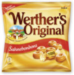 PENNY Werther´s Bonbons - bis 08.04.2020