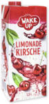 PENNY Wake Up Limonade Kirsche - bis 27.05.2020