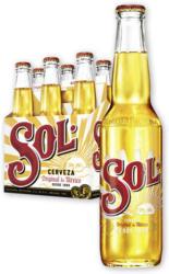 Sol Bier*