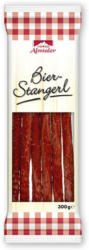 Almtaler Bier-Stangerl*