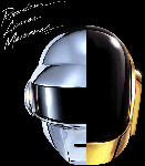 Saturn Random Access Memories (LP)