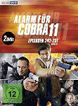 Saturn Alarm für Cobra 11 Staffel 31