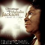 Saturn Christmas With Mahalia Jackson - A Gospel Celebration