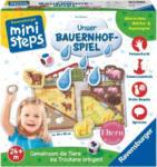 LIBRO Unser Bauernhof-Spiel (Kinderspiel)