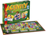 LIBRO Activity, Original (Spiel)