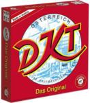 LIBRO DKT Österreich (Spiel)