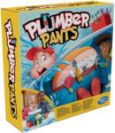LIBRO Plumber Pants