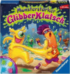 LIBRO Monsterstarker GlibberKlatsch (Kinderspiel)