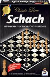 Schach (Spiel)