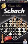 LIBRO Schach (Spiel)