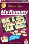 LIBRO My Rummy (Spiel)