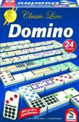 Domino (Spiel)