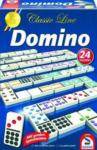LIBRO Domino (Spiel)