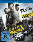 Saturn Brick Mansions Extended