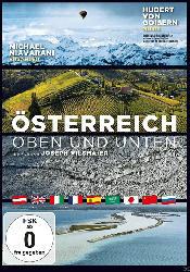 Österreich Oben und Unten