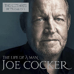 The Life Of A Man-The Ultimate Hits 1964-2014