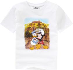 Disney T-Shirt mit Retro-Print (Nur online)
