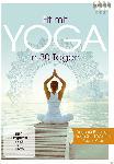 Saturn Fit mit Yoga in 30 Tagen