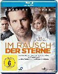 MediaMarkt Im Rausch der Sterne (Bradley Cooper)