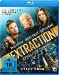 MediaMarkt Extraction - Operation Condor (Bruce Willis, Kellan Lutz)