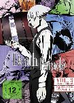Media Markt Death Parade - Vol. 3