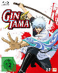 Saturn Gintama Volume 1