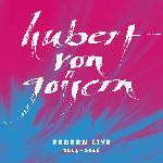 Saturn FEDERN LIVE 2014-2016