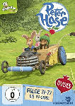 Saturn Peter Hase:DVD 13