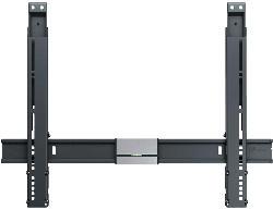 """TV Wandhalterung THIN 515, neigbar, 40""""-65"""" bis 25kg"""